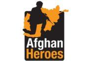 afghan-heroes