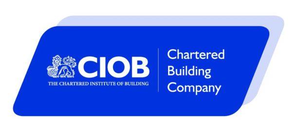CIOB-2021-1-pdf